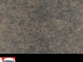 3447-58 Mineral Olivine
