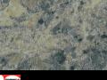 7733-58 Ubatuba Granite