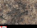 7734-58 Jamocha Granite