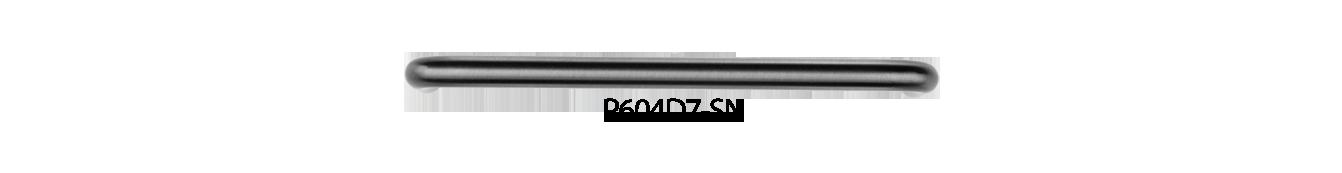 P604D7-SN