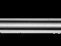 P01013-SS