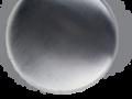 P11747-SC