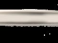 P84217-SN