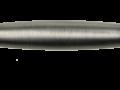 PBF508-BSP