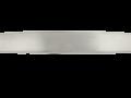 PN0305-SN