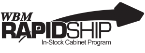 RapidShip-LOGO