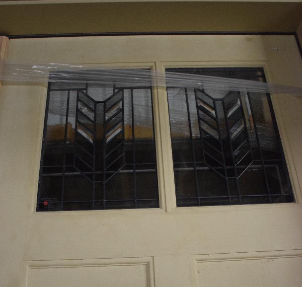 4018-door-glass