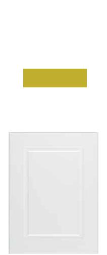 BARTLET-CC-DOOR