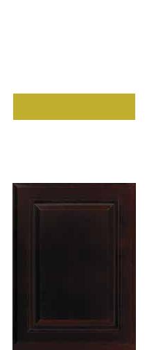 Clarkson-CC-Door