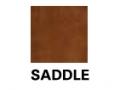 CC-SADDLE-COLOR.jpg