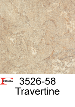 3526-58 Travertine