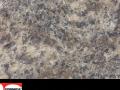 3522-58 Perlato Granite