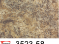 3523-58 Giallo Granite