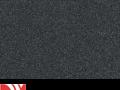 4623-60 Graphite Nebula
