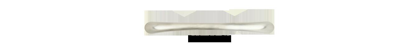 P0270A-SN