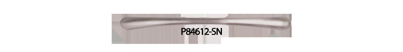 P84612-SN