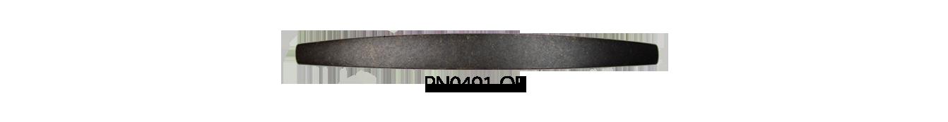 PN0491-OB