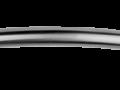 P0256A-SN