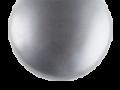 P11747-AL