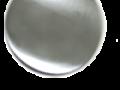 P11747V-SN