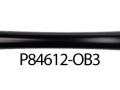 P84612-OB3