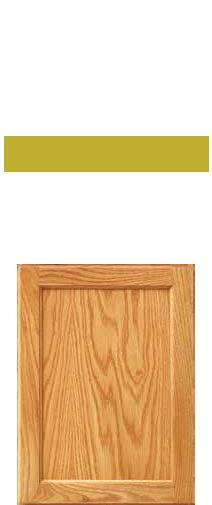 Hammond-CC-DOOR