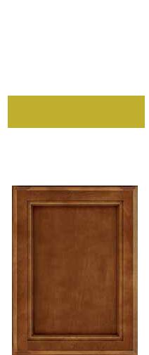 NEWBERRY-CC-DOOR