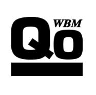 QO-logo-WHITE