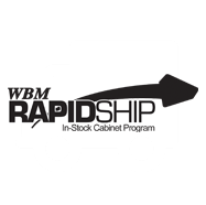 RAPIDSHIP-WHITE