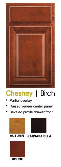 Foundation-CC-Chesney